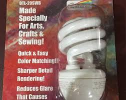 replacement bulbs etsy