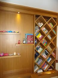 home interiors modular kitchens u0026 sliding wardrobes designs