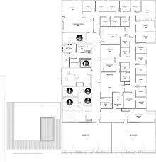 National Gallery Of Art Floor Plan Healthcare Center Phoenix College