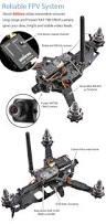 Diy Drone Best 25 Quadcopter Racing Ideas On Pinterest Drones Drone Diy