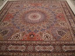 Cheap Persian Rugs For Sale Large Oriental Rugs Cievi U2013 Home