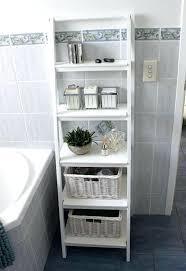 bathroom cabinets discount bathroom mirrors wall mounted mirror