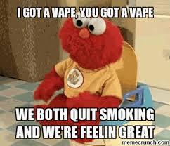 Quit Smoking Meme - smoking