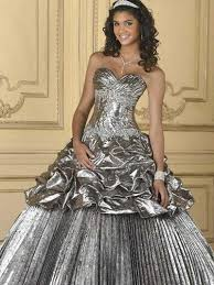 silver wedding dresses silver wedding dresses australia dresscab