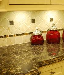 Kitchen And Flooring Design Center Cambria