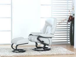 canapé himolla ensemble canape et fauteuil canape et fauteuil relax himolla