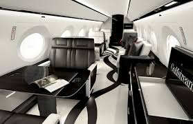 customizing the interiors of 2019 u0027s gulfstream g600 jet cool hunting