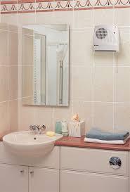 Best 25 Pink Bathrooms Ideas by Portable Heat Lamp For Bathroom Best Bathroom Decoration