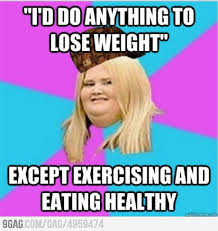Scumbag Fat Girl Meme - scumbag fat girl would do anything lol pinterest sports food