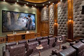 home theater panels bradbury estates shoehorn avs forum home theater discussions