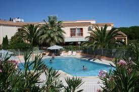 hotel avec piscine dans la chambre hotel hélios 3 étoiles avec piscine bar et terrasse au cap d agde