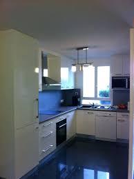 porte de cuisine sur mesure porte de cuisine sur mesure porte placard cuisine sur mesure meuble