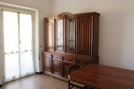 appartamento rapallo appartamenti quadrilocali in vendita a rapallo cambiocasa it
