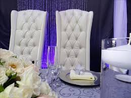 and groom chairs 18 best table lounge images on tables