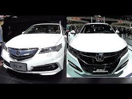 honda car comparison 2016 2017 honda accord city civic comparison of models