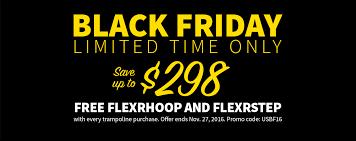 trampolines on sale for black friday safest trampoline reviews springfree trampoline usa