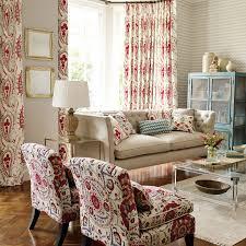 sanderson traditional to contemporary high quality designer