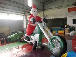christmas inflatables outdoor cheap christmas inflatables outdoor all about home design
