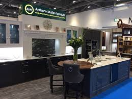 thanks for visiting at the homebuilding u0026 renovating show