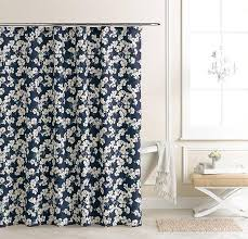 I Love Lucy Shower Curtain Chic Peek Introducing My New Kohl U0027s Bath Collection Giveaway