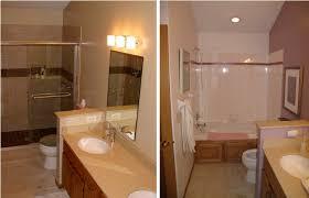 Tiled Bathrooms Ideas Bathroom Amusing Tiled Bathroom Ideas Bathroom Floor Tile Ideas