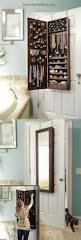 Kirklands Wall Sconces by Best 25 Kirkland Home Decor Ideas On Pinterest Foyer Table