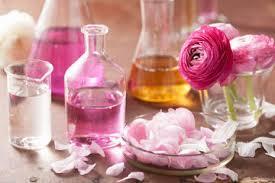 quels flacons de parfums eau comment faire du parfum