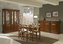 sale da pranzo classiche prezzi gallery of camere da letto in legno massello idee per il design