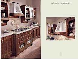 sala da pranzo mondo convenienza le cucine rustiche di mondo convenienza e lube