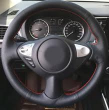 Nissan Sentra Interior Popular Nissan Sentra Interior Accessories Buy Cheap Nissan Sentra