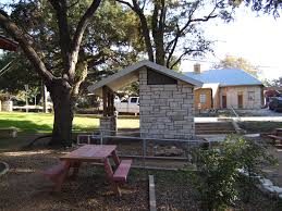 Cypress Creek Cottages Wimberley by Cypress Creek Nature Trail And Preserve In Wimberley Tx U2013 Romtec Inc