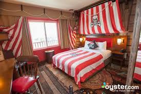 Kid Bedding Sets For Girls by Bedroom Decor Pirate Kids Decor Boys Bedroom Big Beds For Kids