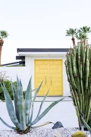 best 25 midcentury patio doors ideas on pinterest mid century