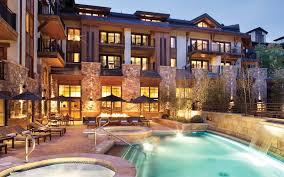 vail thanksgiving the sebastian vail u2014a timbers resort hotels travel leisure