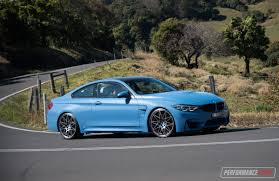 green bmw m4 2017 bmw m4 competition lci review video performancedrive