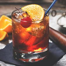 old fashioned cocktail garnish old fashioned breeze recipe bourbon mixed drink recipe jim