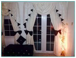 Ebay Curtains And Curtains Ebay