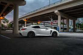 lexus rcf winter tires wtrcf build clublexus lexus forum discussion