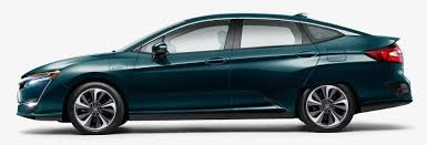 colorado review 2018 honda clarity plug in hybrid