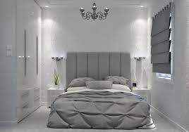 dressing chambre 12m2 amenagement chambre 12m2 solutions pour la décoration intérieure