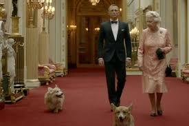 queen elizabeth dog queen elizabeth heartbroken at death of her last beloved corgi