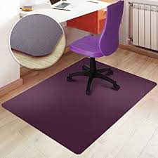 amazon com chair mat for floors polypropylene chair floor