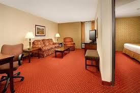 Comfort Inn And Suites Atlanta Airport Drury Inn U0026 Suites Atlanta Airport Compare Deals