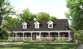 home plans with front porches stunning 19 images ranch style house plans with front porch
