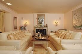 best home decors home decor best home decoration com beautiful home design best