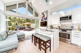 tiny home interior design small homes idesignarch interior design architecture