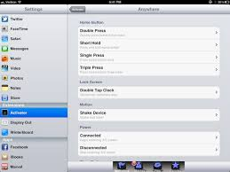 the best cydia apps geek com
