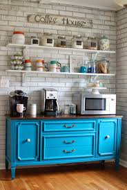best 25 coffee station kitchen ideas on pinterest coffee bar