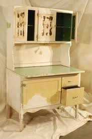 Antique Cabinets For Kitchen 272 Best Hoosier Cabinets Images On Pinterest Hoosier Cabinet
