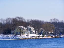 Rhode Island scenery images Barrington rhode island winter scenery 6 by riwxphoto photo jpg